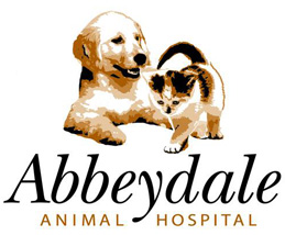 Abbeydale Animal Hospital St. Thomas, Ontario